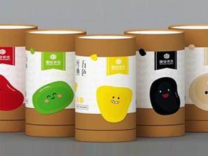 中信國安-農業包裝設計